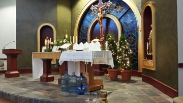 epiphany-blessing-2016-charlotte-catholic-high-school